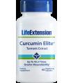 Curcumin Elite™ 60 capsules