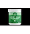 BARLEY GRASS JUICE POWDER 250g