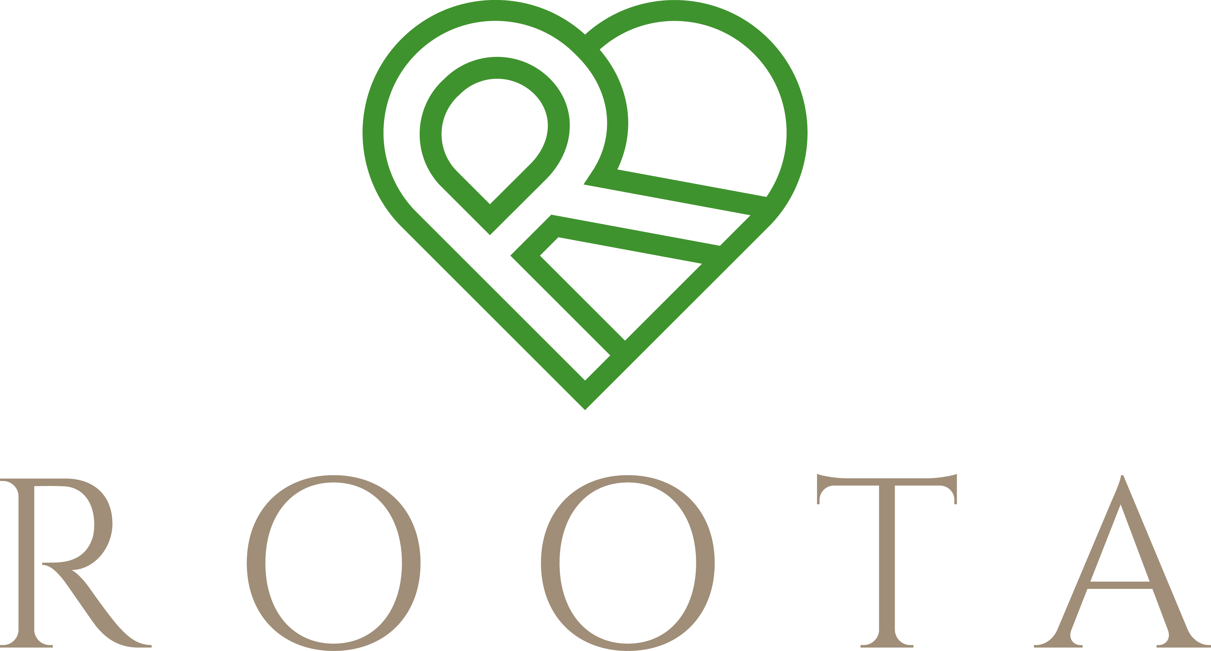 ROOTA.be